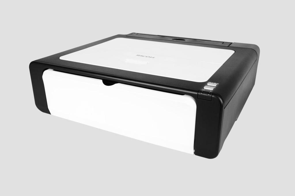 产品设计黑白手绘