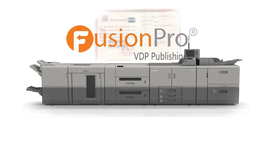 pdf 印刷位置 调整
