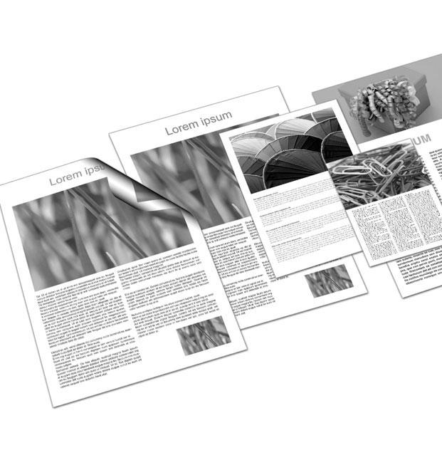 Ricoh Aficio Sp 3510dn Manual