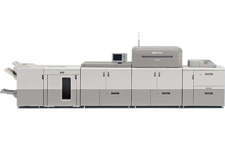 Pro C9100