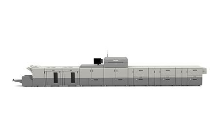 Pro C9210