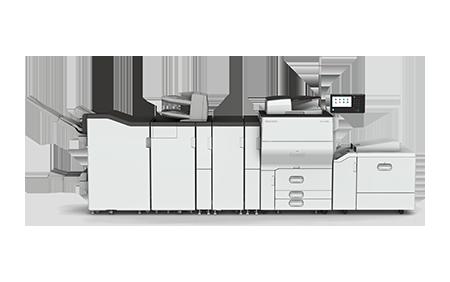 Pro C5210S