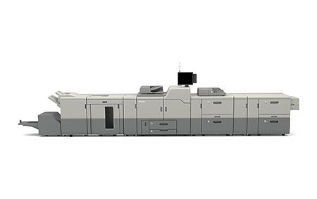 Pro C7200S