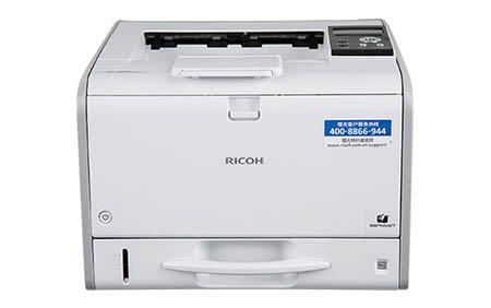Ricoh SP 3600DN